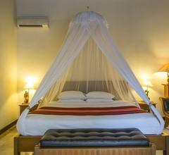 Parigata Villas Resort 2