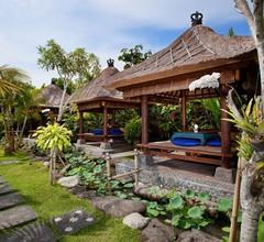 Bebek Tepi Sawah Restaurant & Villas 2