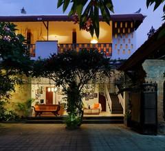 NESA Sanur Bali 1