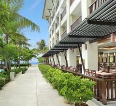 Bali Relaxing Resort & Spa 1