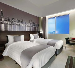Hotel Neo+ Balikpapan by Aston 1