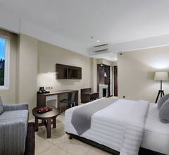 Hotel Neo+ Balikpapan by Aston 2