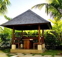 Ganga Hotel & Apartments 2