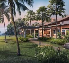 The Residence Bintan 1