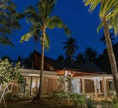 The Residence Bintan 2