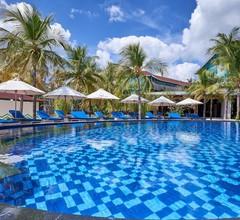 Mahagiri Resort Nusa Lembongan 1
