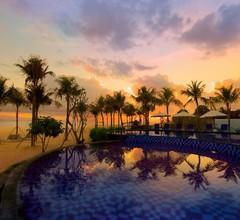 Mahagiri Resort Nusa Lembongan 2