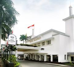Hotel Majapahit Surabaya - MGallery 1