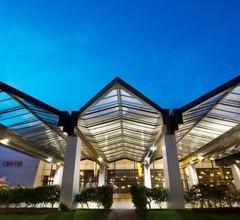 Novotel Manado Golf Resort & Convention Center 1