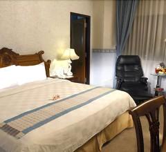 Hotel Grand Tiga Mustika 2