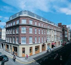 Temple Bar Inn 1