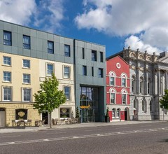 Maldron Hotel South Mall Cork City 1