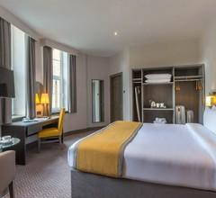 Maldron Hotel Shandon Cork 2