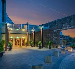 Fota Island Hotel & Spa 2