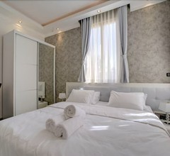 Residence Suites Hotel 2