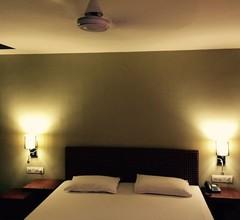 Hotel Platinum Inn 1
