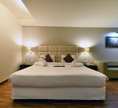 Hotel Platinum Inn 2