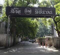 Hotel Shreyas 1
