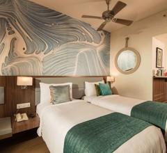 Ibis Styles Goa Calangute - An Accorhotels Brand 2