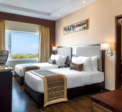 Days Hotel Chennai OMR 2