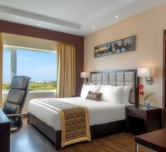 Days Hotel Chennai OMR 1