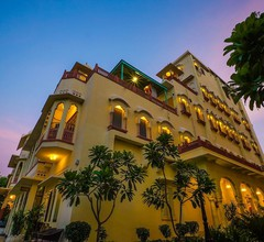 Shahpura House 2