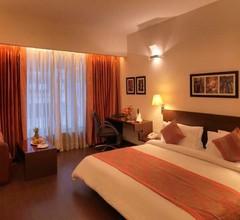 Hotel Sewa Grand Faridabad 2