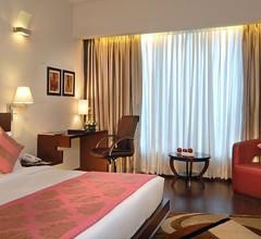 Hotel Sewa Grand Faridabad 1