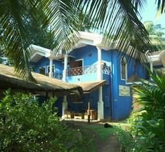 Presa di Goa 2