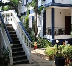 Santana Beach Resort 1