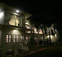 Barwara Kothi 2