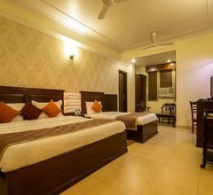 Hotel Grand Park Inn 2