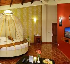 Honeymoon Inn 2