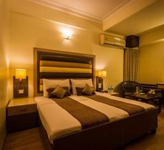 The Suncourt Hotel Yatri 2
