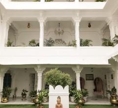 Jagat Niwas Palace 1