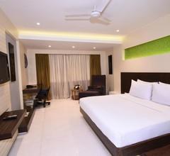 Boutique Hotel Bawa Suites 2