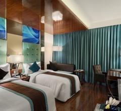 The Elanza Hotel 2