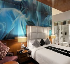 The Elanza Hotel 1