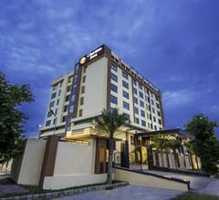 Clarion Inn Jaipur 1