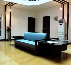 Stately Suites MG Road 2