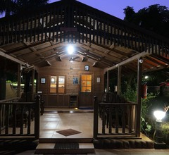 Resort Primo Bom Terra Verde 1