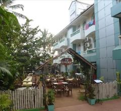 La Ben Resort 1
