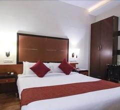 Hotel Kens 1