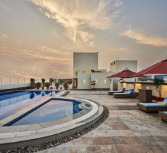 Hilton Garden Inn Lucknow 2