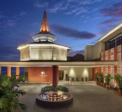 DoubleTree by Hilton Goa Panaji 2