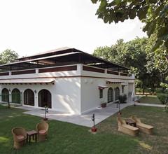 Vivanta Sawai Madhopur Lodge 2