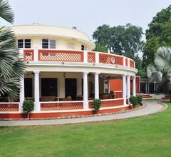 Vivanta Sawai Madhopur Lodge 1