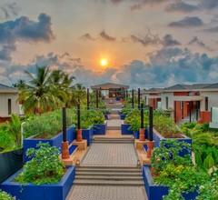 Azaya Beach Resort 1