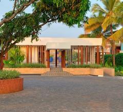 Azaya Beach Resort 2