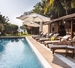 Safira River Front Resort 2